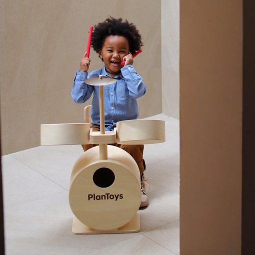 PLANTOYS-6440-nagy-dob-szett-19