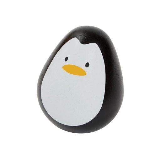 PLANTOYS-8605-5200-Kejlfeljancsi-Pingvin-01