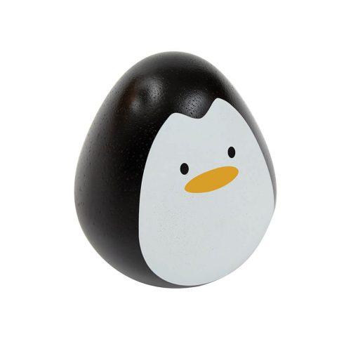PLANTOYS-8605-5200-Kejlfeljancsi-Pingvin-04