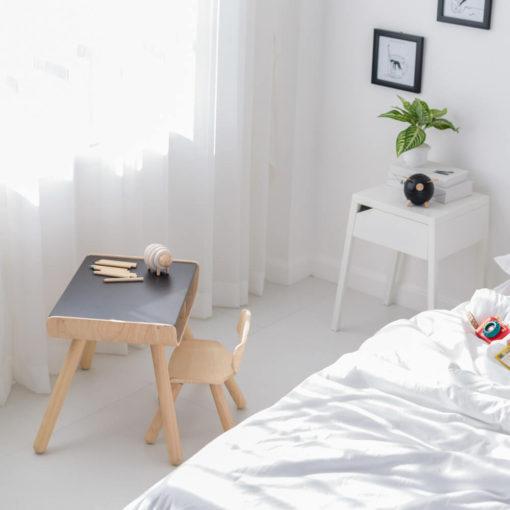 PLANTOYS-8703-asztal-es-szek-fekete-08