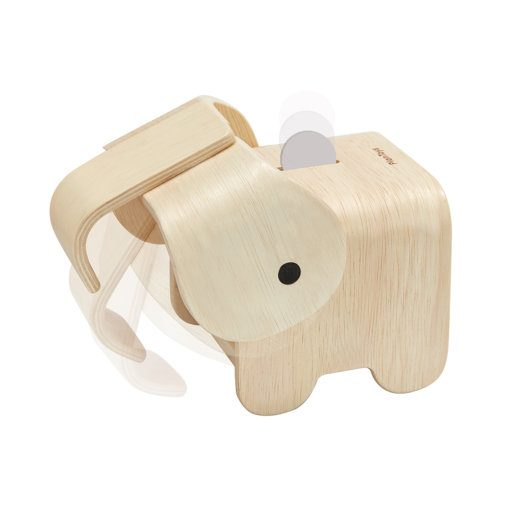 PLANTOYS-8707-Persely-Elefant-02-510x510
