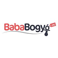 BABABOGYÓ