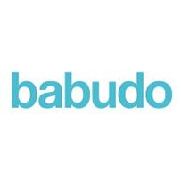 BABUDO
