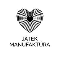 JÁTÉK MANUFAKTÚRA