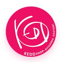 KEDDSHOP