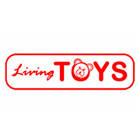 LIVING TOYS
