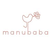 MANUBABA