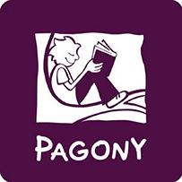 PAGONY