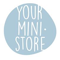 YOUR MINI STORE
